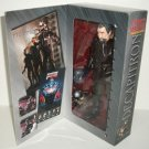 Puppet Master 12 inch Decapitron made by Full Moon Toys 1999