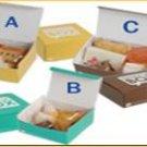 Snack Box 50 box
