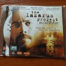 PAUL WALKER PIPER PERABO LINDA CARDELLINI THE LAZARUS PROJECT MOVIE DVD 2008 THAI LANGUAGE