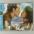 BITTER SWEET  KIP PARDUE  JAMES BROLIN  NAPAKPAPHA NAKPRASITTE  MOVIE DVD 2009 THAI LANGUAGE