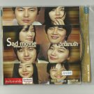 SAD MOVIE  JUNG WOO-SUNG IM SOO-JUNG CHA TAE-HYUN YUM JUNG-AH  MOVIE DVD 2005 THAI LANGUAGE