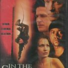 IN THE SHADOWS  MATTHEW MODINE JAMES CAAN JOEY LAUREN ADAMS CUBA GOODING JR  MOVIE DVD 2001