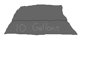 Carbon Offset (Car)