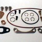 Holset H1C H1D H1E Turbocharger repair Rebuild Kit