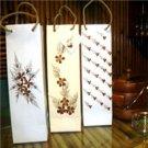 Wine Bags Set - 6 Bags