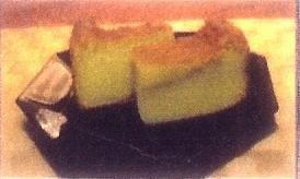 Bakar Durian