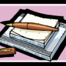 PROFESSIONAL HOME INVENTORY KITS.