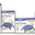Whisper 20 Air Pump (new Design Ul Approved)
