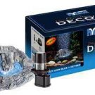 Ario Geyser Kit (ornament & Ario 2 Blue) Medium