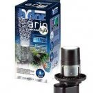 Ario 2 Color Venturi Submersible Air Pump Moonlight Ul