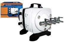 Super Luft High Pressure Air Pump Sl - 65