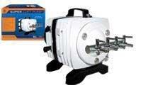 Super Luft High Pressure Air Pump Sl - 38