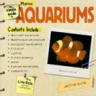 The Simple Guide To Marine Aquarium