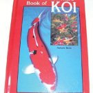 Professional's Book Of Koi