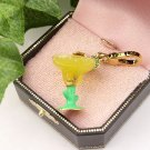 Juicy Couture Margarita Charm