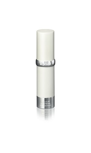 La Prairie Cellular Lip Renewal Concentrate