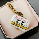 Juicy Couture 2011 Limited Edition Easter Egg Charm