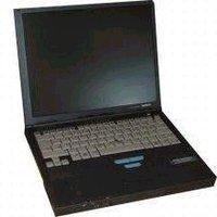 Compaq Armada M700   850 MHz