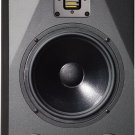 ADAM Audio P33A-A Powered Studio Monitor