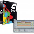 Ableton Suite With Live 7