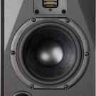 ADAM Audio P11A Powered Studio Monitor