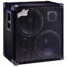 Aguilar GS 212 Bass Cabinet