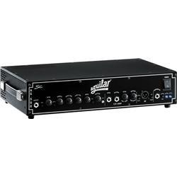 Aguilar AG 500SC Single Channel Bass Head