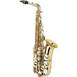 Selmer Paris Series III Model 62NG Professional Alto Saxophone Plain Bell