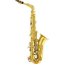 Giardinelli GS312 Alto Saxophone