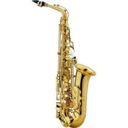 Jupiter 767GL Deluxe Alto Sax