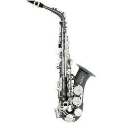 Giardinelli GS812A Alto Saxophone