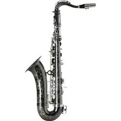 Keilwerth Shadow Tenor Saxophone