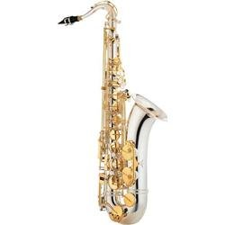 Jupiter 889SG Artist Tenor Saxophone