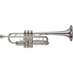Yamaha YTR-8445GS Xeno Series Professional Trumpet
