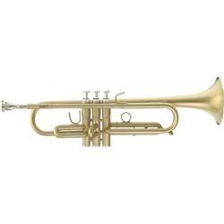 Stomvi Zenith Bb Trumpet