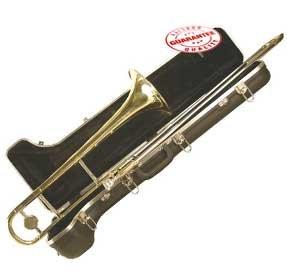 Palatino Trombone