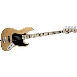 Squier by Fender Vintage Modified '70s Jazz Bass