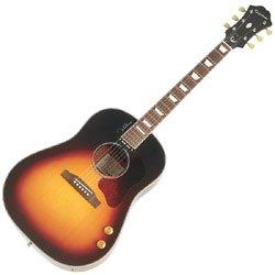 Epiphone John Lennon EJ-160E Acoustic Electric Guitar