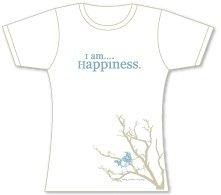Happiness Songbird
