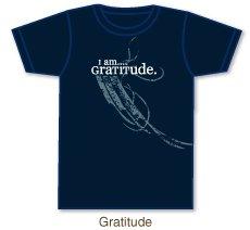 Original Gratitude