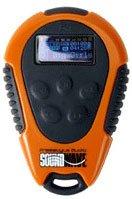 Freestyle Audio 1GB Waterproof MP3 Player w/ Screen NEW