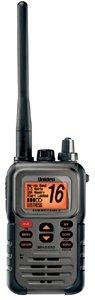 Uniden MHS550 Handheld Marine VHF