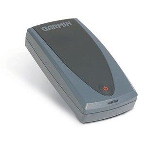 Garmin GPS 10 Deluxe Wireless Receiver