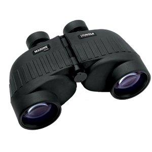 Steiner 7 x 50 Marine Binoculars NEW Free Shippping