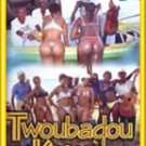 TWOBADOU KREYOL Vol# 1