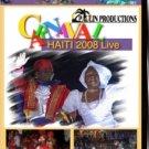 CARNAVAL LIVE 2008
