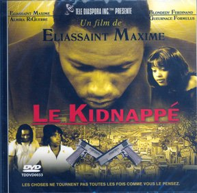 LE KIDNAPPE