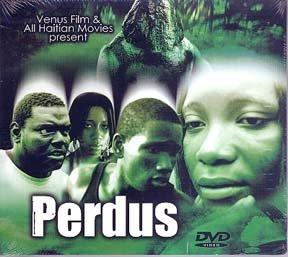 PERDUS