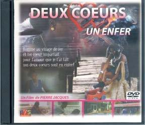 DEUX COEURS UN ENFER
