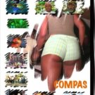 KANAVAL VIDEO CLIPS 2007